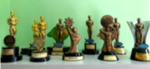 Grisallys - Prêmios.JPG
