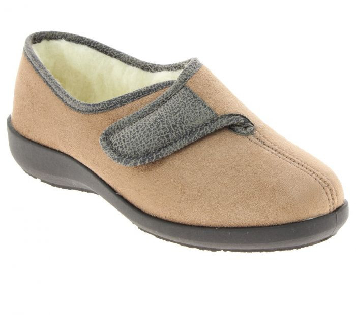 totie-taupe-_ext_0001_1_7.jpg