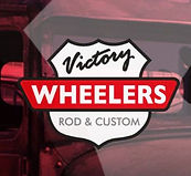 VictoryWheelers.JPG