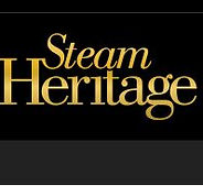 SteamHeritage.JPG