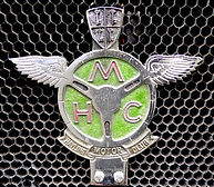 Old Club Badge.jpg