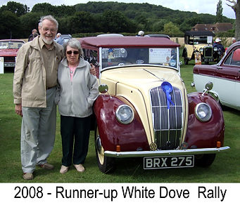 2008 White Dove Rally.JPG