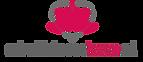 mindfulnessleren.nl-logo.png