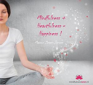 happiness mindfulnessleren.nl.jpg
