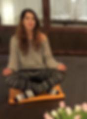 individuele_mindfulness_training