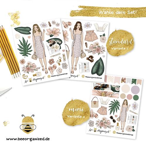 Summer Style | Deko-Kit