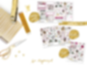 beeorganized-sticker-preview-01.png