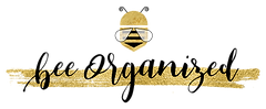 beeorganized_logo2.png