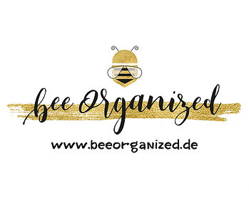 beeorganized-logo
