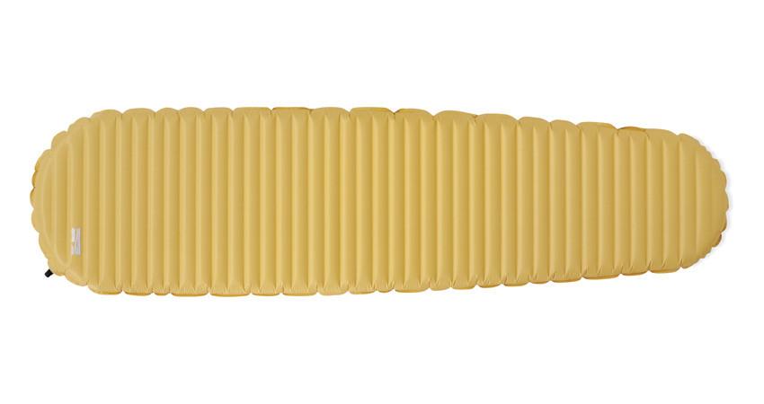 Nafukovací karimatka Therm-a-Rest NeoAir XLite