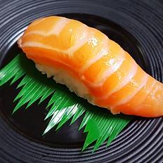 Sake (Salmon)