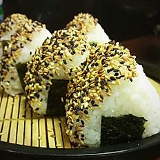 Onigiri (per piece)