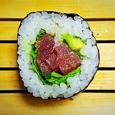 Tuna Delight