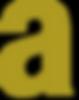 agile_sprints_logo_green_edited.png