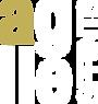 agile_sprints_logo_white.png