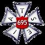 iatse-695.png