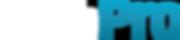 IMDb Pro logo white.png