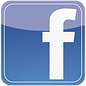 facebook-f-icon.png
