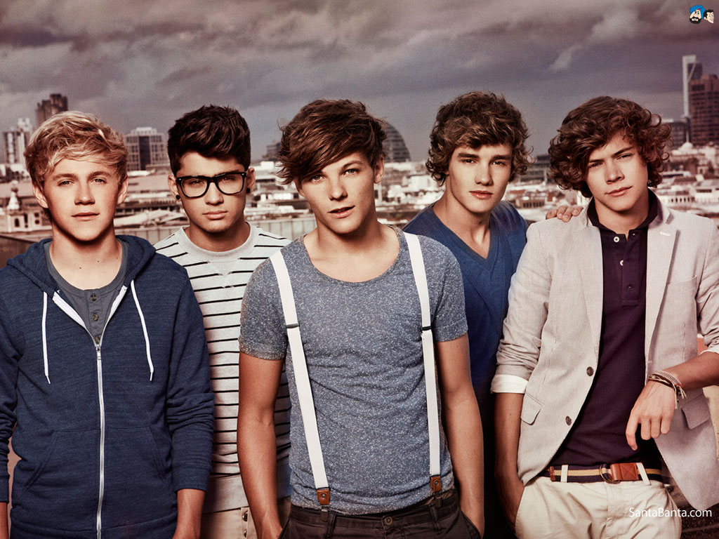 one-direction-