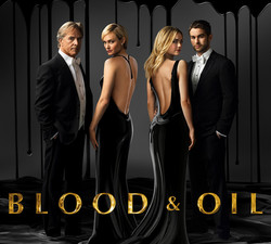 Blood-and-Oil