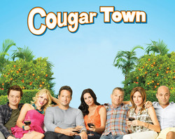 Cougar-Town copy