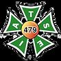 iatse-479.png