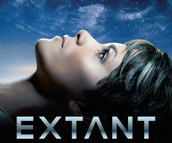 extant-poster