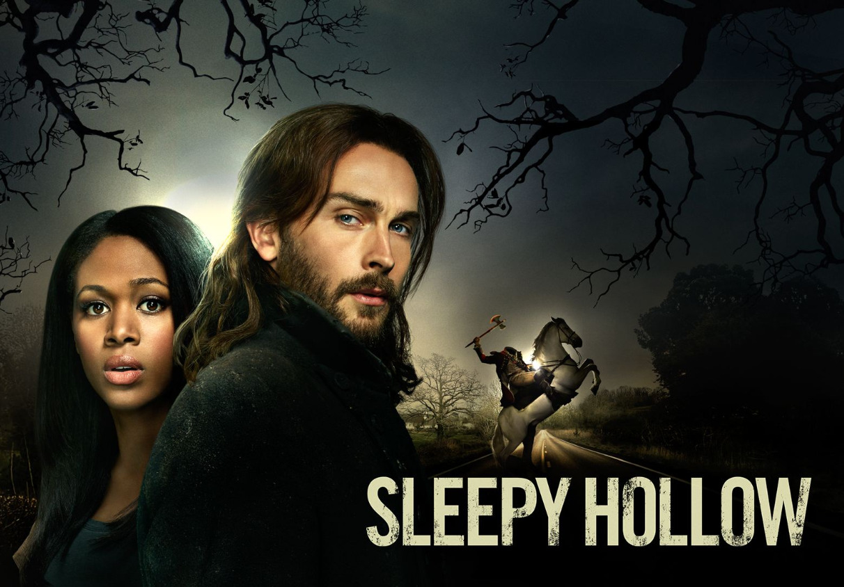Sleepy-Hollow-2014-TV-Series-Wallpaper_edited