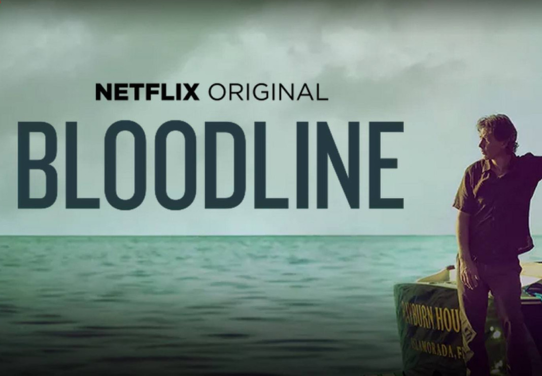 Bloodline-Danny_edited_edited