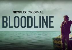 Bloodline-Danny_edited_edited
