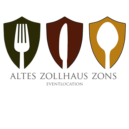 Altes Zollhaus Zons Logo.png