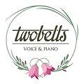 Twobells_Logo rgb.jpg