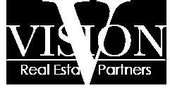 VREP-logo.png