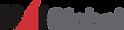 NAI-Global-Logo.png