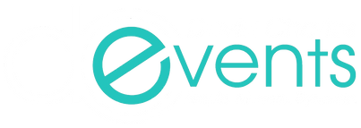 David Charles Events Logo 5 White.png