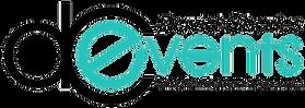 David Charles Events Logo.png