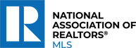 Realtor Logo with MLS.png
