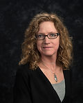 Trudy headshot NEW.jpg