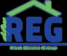 DFW REG LOGO - Blue _ Green Final Versio
