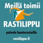 meilla_toimii_rastilippu_kantti_400px-15
