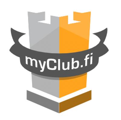 myClub.png