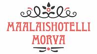 Maalaishotelli-Morva-logo-tausta-BIG.png