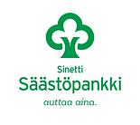 Sinetti_Sp-logo_slogan_CMYK.png