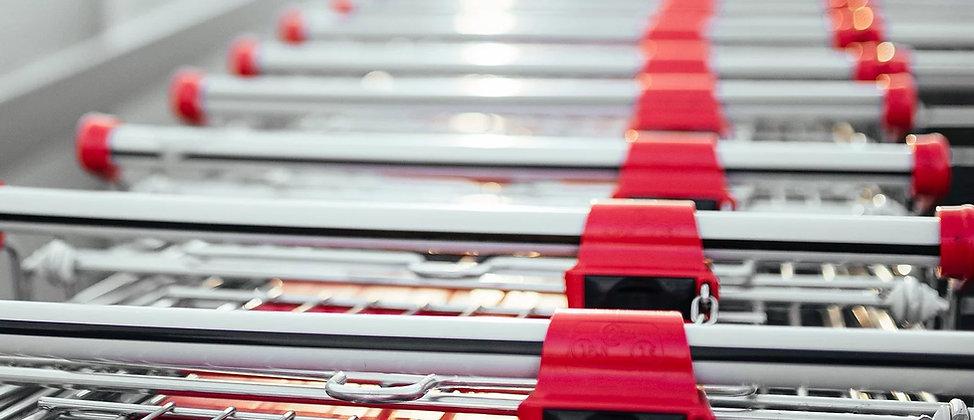 shop carts.jpg