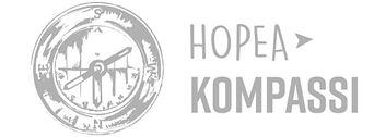 2021-06-16 17_57_37-Alueellisten Kompass