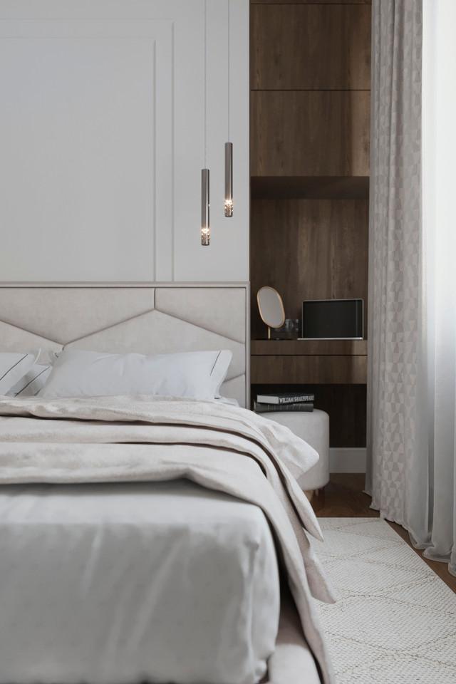 Спальня вид 1_1.jpg
