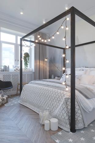 спальня вид 2.jpg