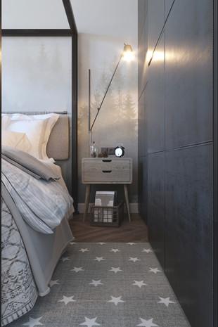 спальня вид 6.jpg
