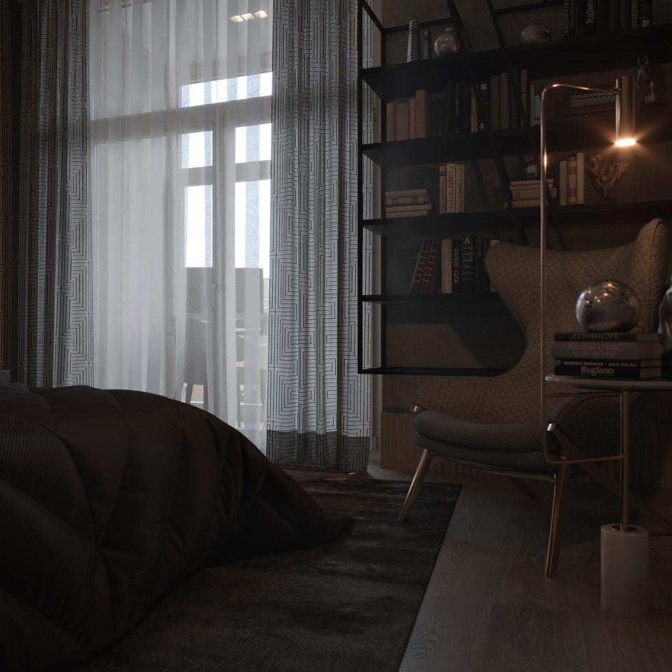 Спальня вид 1.jpg