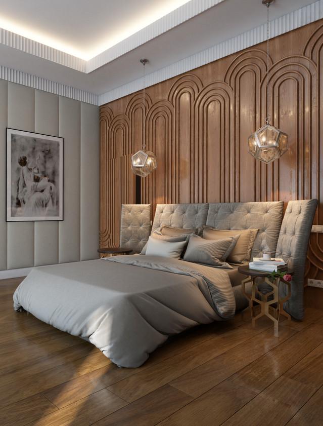 спальня 1эт вид 2.jpg